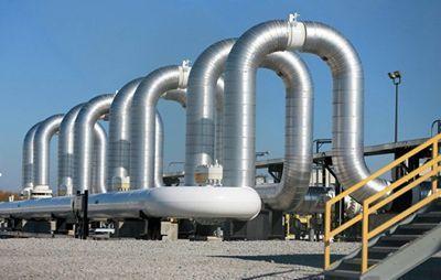 Маршрут нефтепровода в северной дакоте может быть изменен