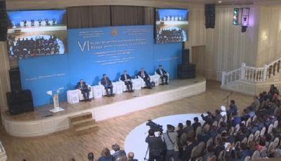 Медресе в казахстане получают статус колледжей