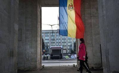 Место молдавии — в европейском союзе, и сейчас больше, чем когда-либо - «экономика»