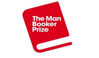 Международная букеровская премия