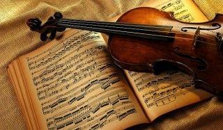 Международный конкурс скрипачей в омске отменен