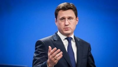 Минэнергорф: россия увеличит добычу трудноизвлекаемой нефти - «экономика»