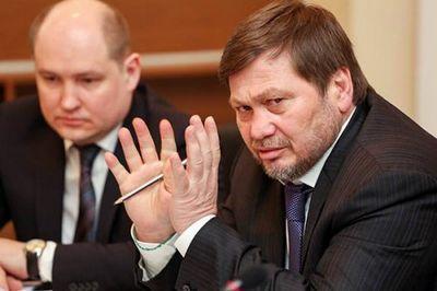 Минкавказа: президент россии хочет, чтобы дагестан стал драйвером для скфо — новости политики, новости россии — eadaily - «экономика»