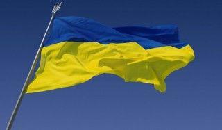 Минкульт украины выступил за демонтаж советских памятников