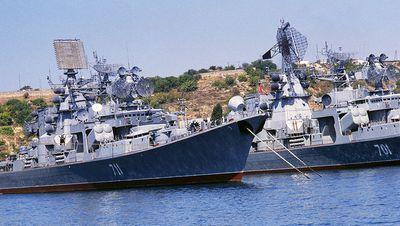 Минобороны россии разорвало отношения с армией турции