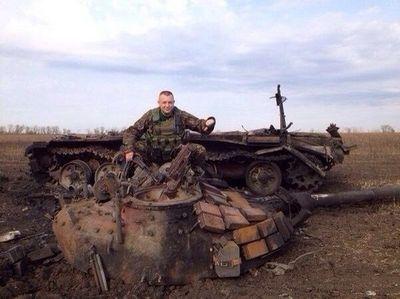 Минобороны россии закупило около ста новейших танков армата