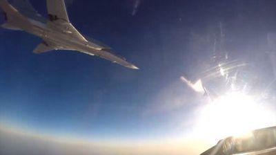 Минобороны сообщило о новом авиаударе по пунктам управления иг в сирии