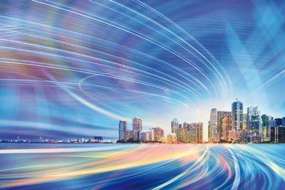 Мир рк разработало для астаны 9 основополагающих стандартов в сфере «умных городов»