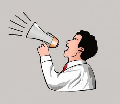 Ммк направил на «социалку» почти 1,5 млрд в 2015 году - «новости челябинска»