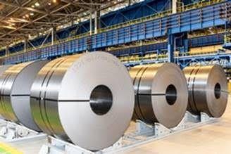 Ммк реализует целый ряд важнейших проектов по программе импортозамещения - «новости челябинска»