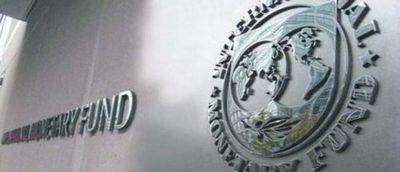 Молдавия получает доступ к $178 млн кредита отмвф — новости политики, новости европы — eadaily - «экономика»