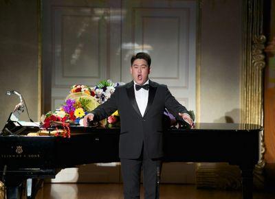 Музыкальные богатства казахского народа прозвучат в театре «астана опера»