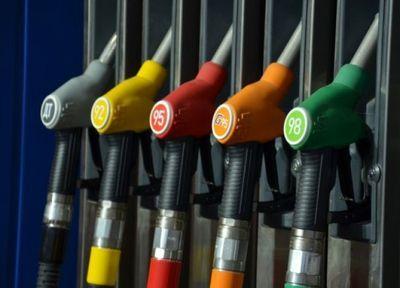 На азс астаны перестали продавать бензин аи-92 за наличный расчет