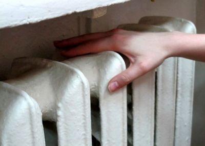 На холод в квартирах и высокие тарифы жалуются жители сарани