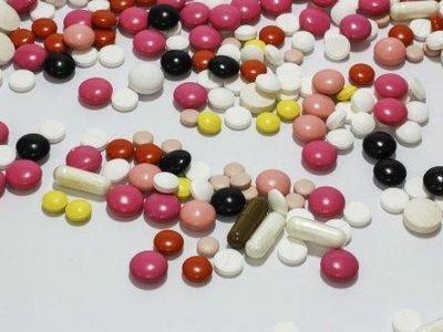 На кого действует плацебо