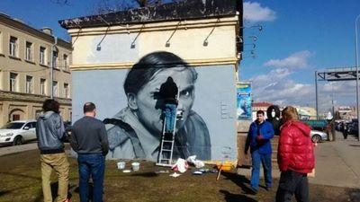Нагиев назвал «человеческой гнилью» петербургские власти