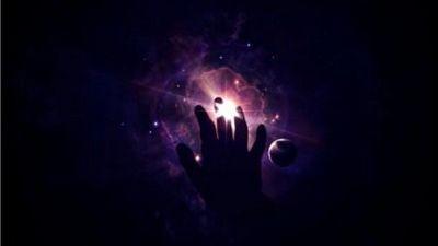 «Настроена» ли вселенная для жизни?