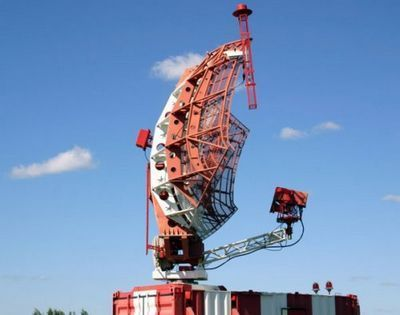 Навигационная система завода «полет» начнет внедряться в аэродромах россии в 2017 году - «новости челябинска»