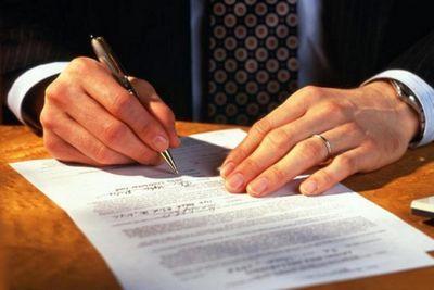 Назарбаев университет и академия правоохранительных органов при генеральной прокуратуре рк подписали меморандум о сотрудничестве