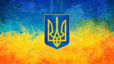 Названы отрасли в украине с наибольшим количеством взяток - «финансы»