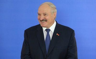 Нефть и газ. лукашенко заставил москву снова раскошелиться на интеграцию - «экономика»