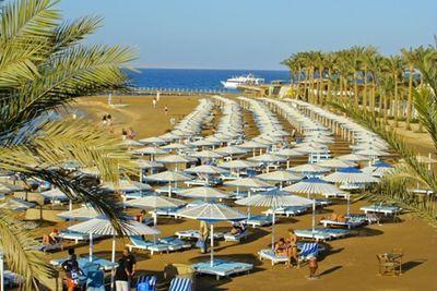 Немецкий турист обходит турцию, тунис иегипет стороной — новости экономики, новости европы — eadaily - «экономика»