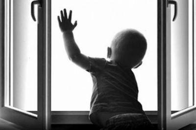 Несчастные случаи с детьми происходят из-за невнимательности взрослых - кчс мвд рк