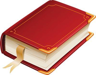 Новая книга марининой. последний рассвет