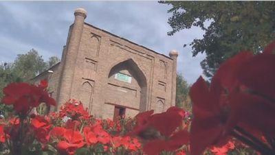Новые проекты сделают казахстан более узнаваемым в мире – мкс рк