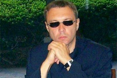Новый роман пелевина «смотритель» выйдет в сентябре 2015 года