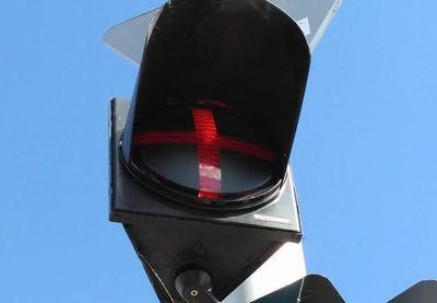 Новый светофор с «плюсом» в астане: что он запрещает или разрешает?