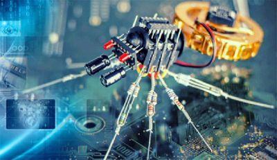 О технологиях, которые в будущем войдут в нашу жизнь