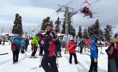Обязательная регистрация для иностранцев мешает развитию туризма в кыргызстане