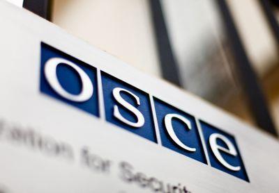 Обсе продвигает международные стандарты по содействию жертвам пыток в казахстане