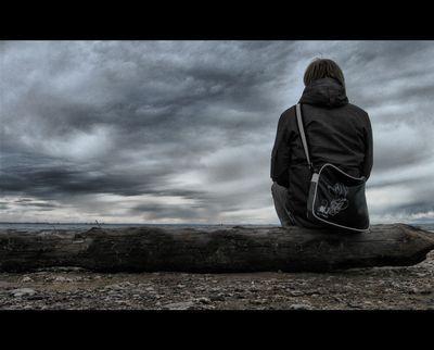 Одиночество после премьеры
