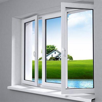 Окно в историю