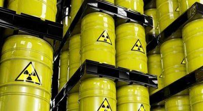 Около 90 тонн ядерного топлива будет храниться в банке низкообогащенного урана в усть-каменогорске