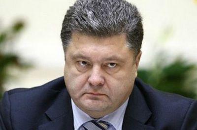 Онищенко через time обвинил президента украины порошенко вкоррупции — новости политики, новости украины — eadaily - «экономика»
