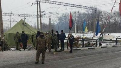 «Оппоблок»: режимчс вэнергетике украины икризис созданы искусственно - «экономика»