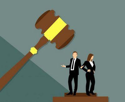 Отзывы о ооо законъ - юридические услуги в ростове-на-дону