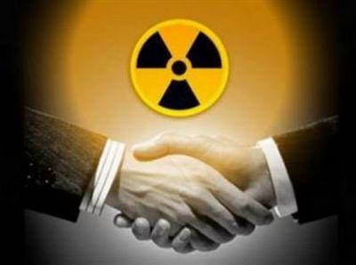 Панама поддерживает антиядерные инициативы казахстана