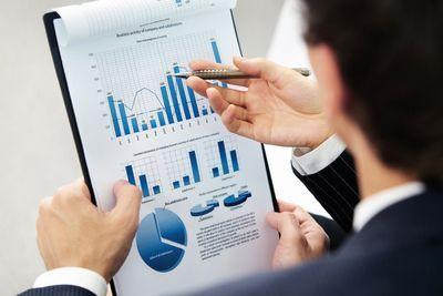 Павлодарская область презентует свои инвестиционные возможности
