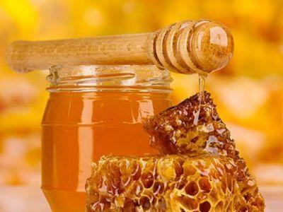 Пчеловоды на востоке страны завершают сезон медосбора