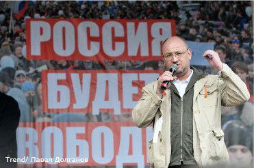 Петербург не собирается умирать