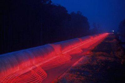 Пять главных научных открытий, являющихся следствием успешной «охоты» на гравитационные волны