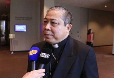 По инициативе президента казахстана в нью-йорке проходит форум «религии за мир»