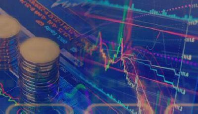 Победа трампа повлияла на мировые фондовые рынки