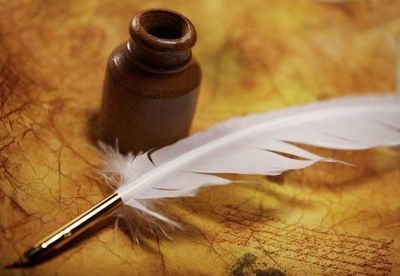 Поэт из москвы занял первое место на международном конкурсе