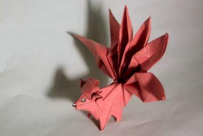 Покемон вульпикс фото