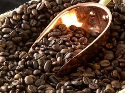 Полезная привычка: кофе защищает от рака
